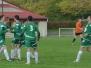 11-10-2015 - Championnat U18 phase 1