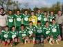 17-10-2015 - Championnat U18