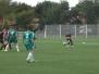 19/09/2015 - Championnat U15A
