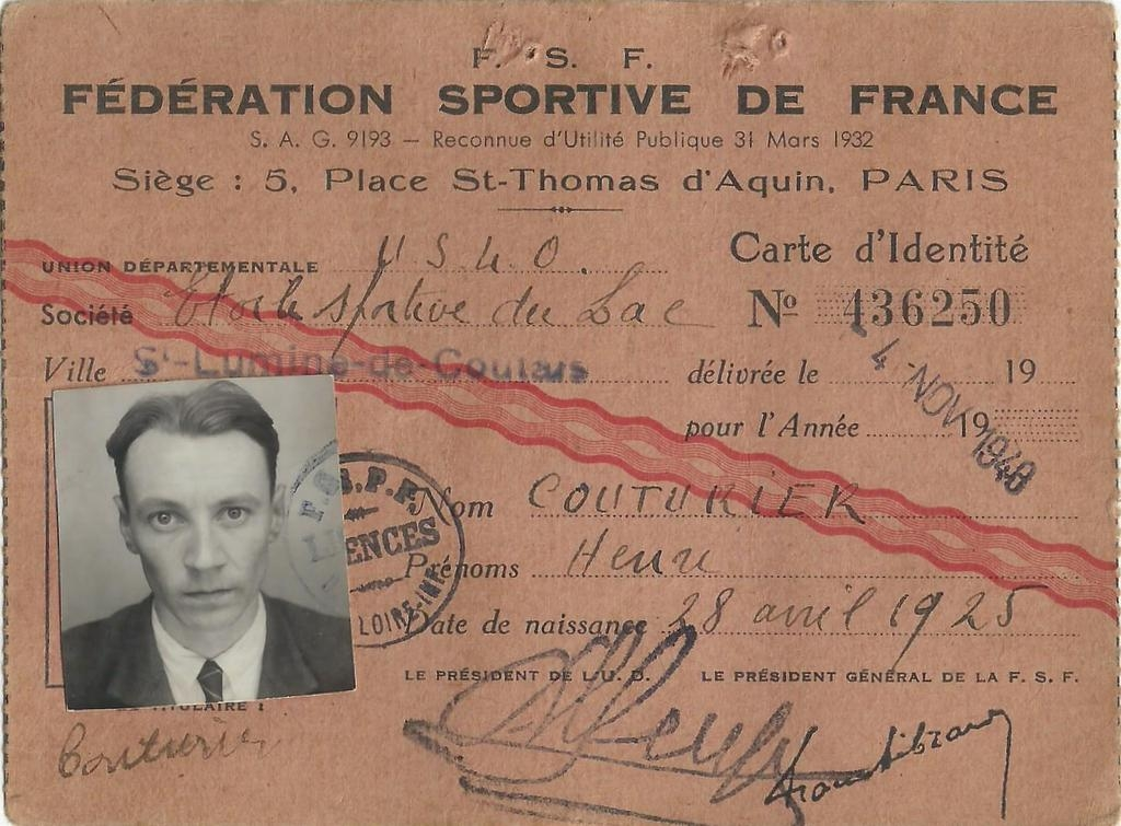 ESL-19481104-Licence-Couturier-Henri