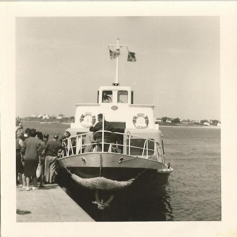 ESL-1950-1951-Voyages fin de saison-03