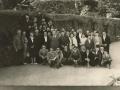 ESL-1950-1951-Voyages fin de saison-01