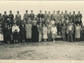 ESL-1950-1951-Voyages fin de saison-02