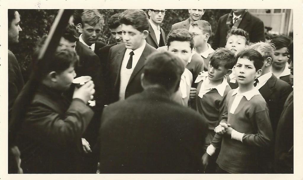 ESL-1963-Tournois minimes-01