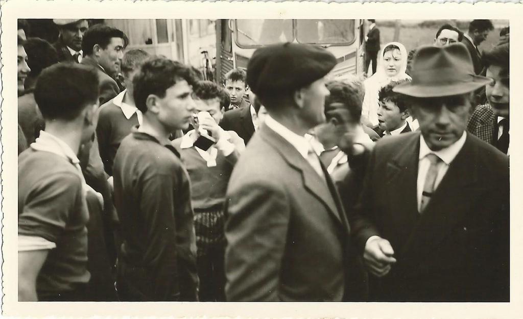 ESL-1963-Tournois minimes-03