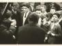1963-Historique-tournoi-minimes