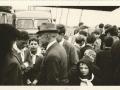 ESL-1963-Tournois minimes-02
