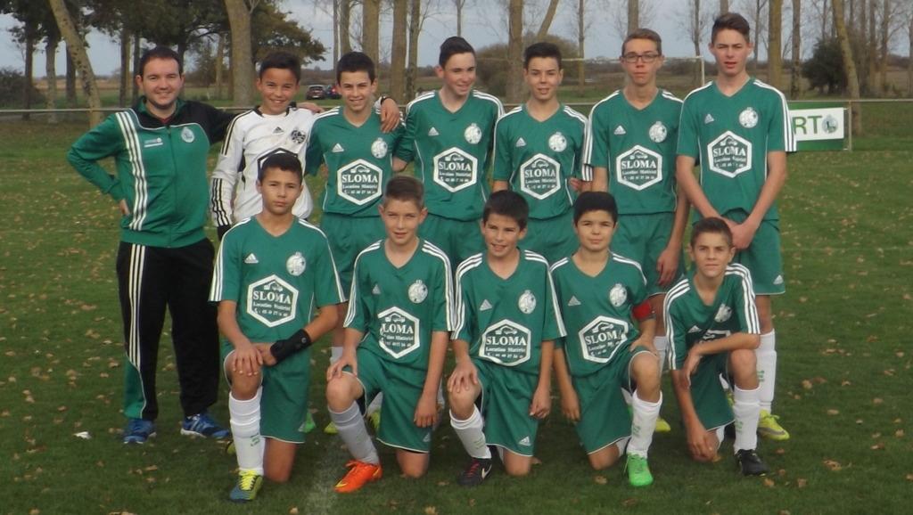 ESL-20151114-U15A-Equipe
