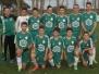 20151114 - Championnat U15A