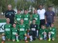 ESL-20160917-U13-Equipe