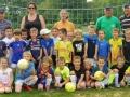 ESL-20160921-FootA3-Equipe