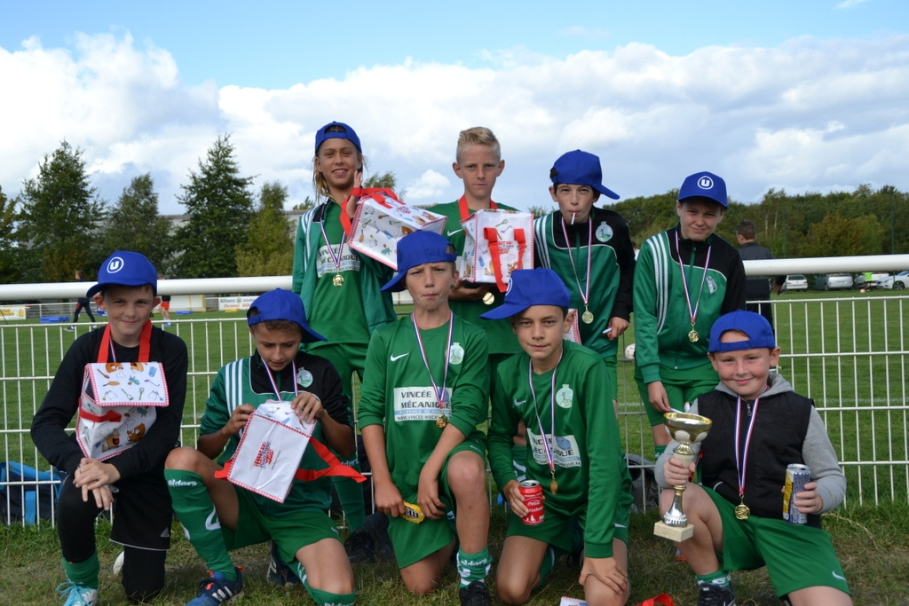 ESL-U13-tournoi St Phil 20170909-12