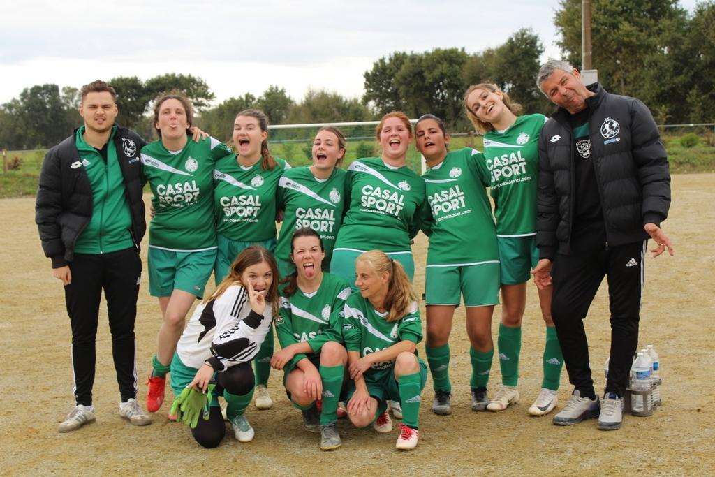 ESL-20191020-Féminines-26