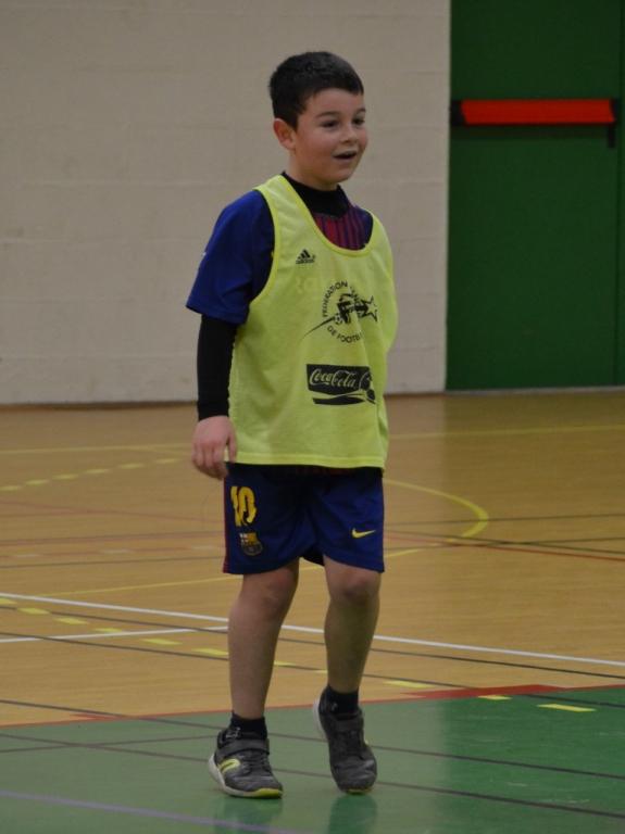 ESL-20191221-FootA5-20
