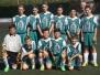 26-09-2015 - Championnat U15 A et B