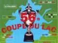 ESL-2005-Affiche Coupe du Lac-56ème