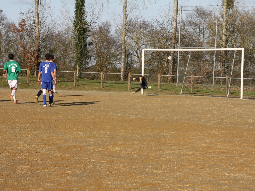 Amical Bourgneuf photo 10