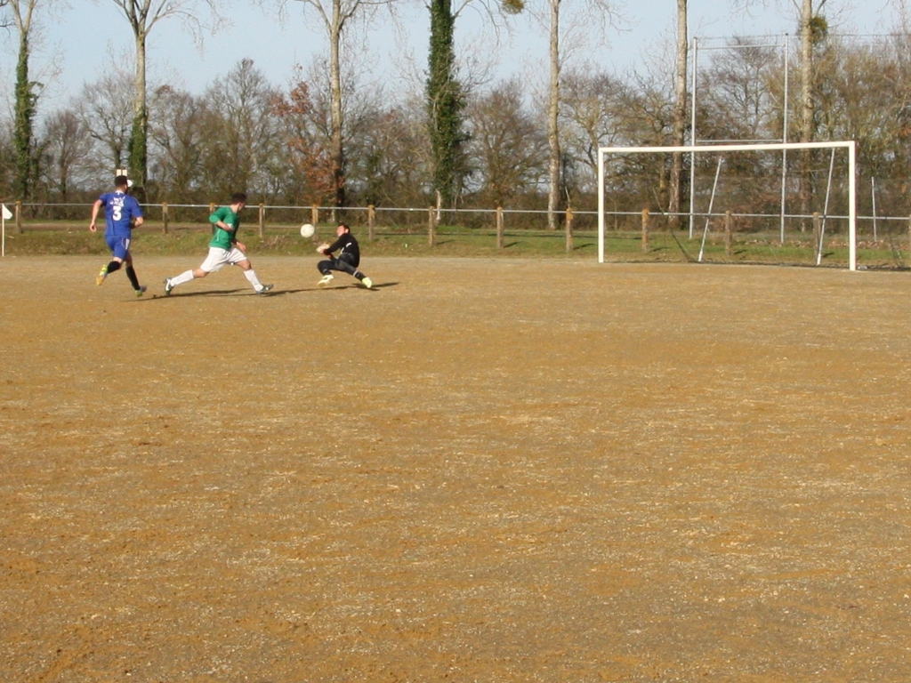 Amical Bourgneuf photo 7