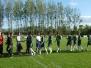 19/09/2015 - Championnat U18 phase 1