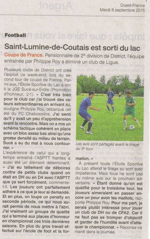 ESL-20150908-Ouest-France