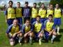 Seniors A, Coupe de France contre Sucé-sur-Erdre
