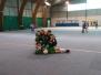 U12 tournoi La chevrolière