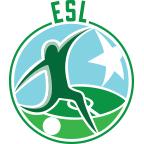 logo144x1441