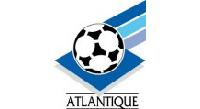 coupe_atlantique