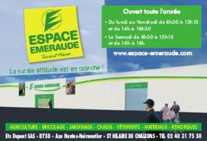 EspaceEmeraude_95x65pub