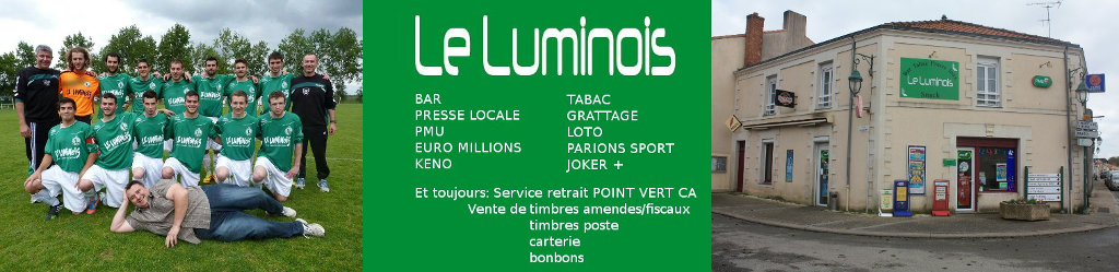 bar_le_luminois