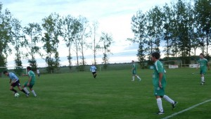 esl-20150819-seniors-amical2_20731386096_o