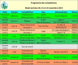 20151120-Programme