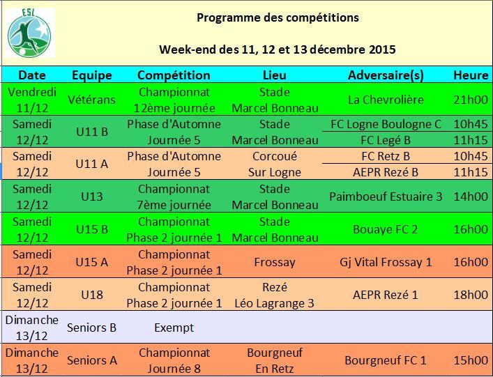 20151211-Programme