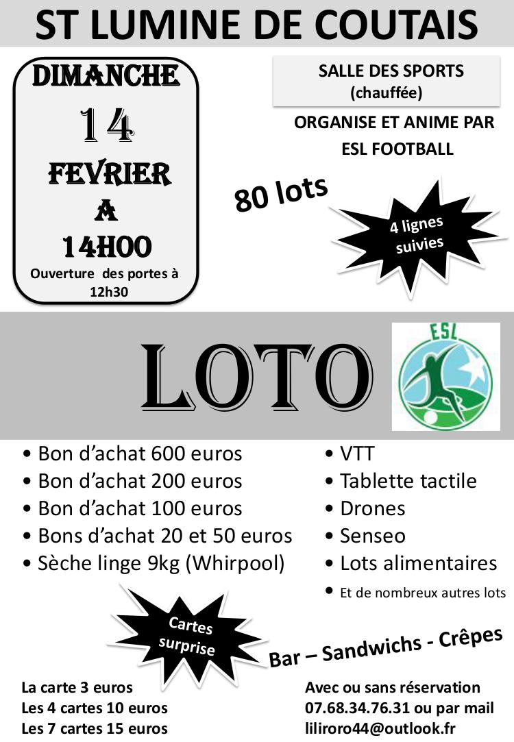 ESL-2015-2016-LOTO-Affiche