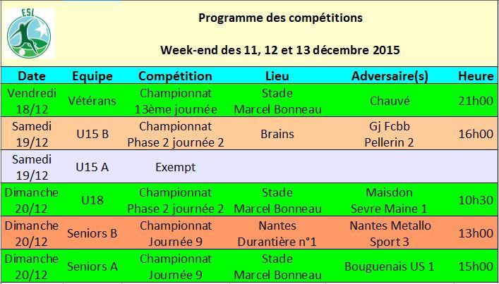 ESL-20151218-Programme