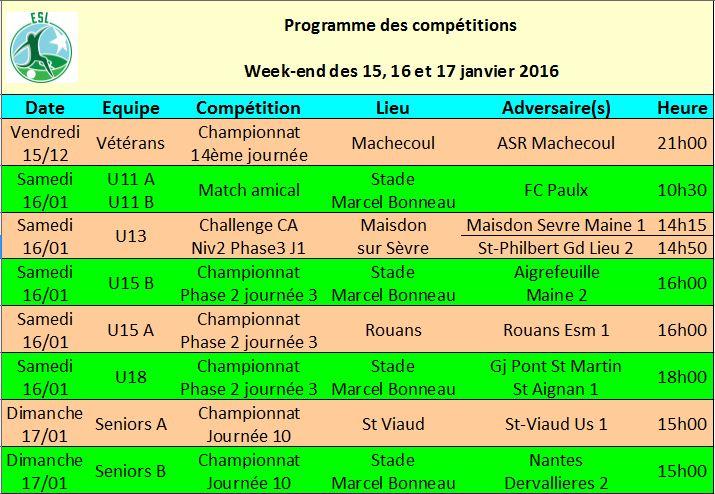 20160115-Programme