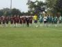 10-10-2015 - Championnat U15