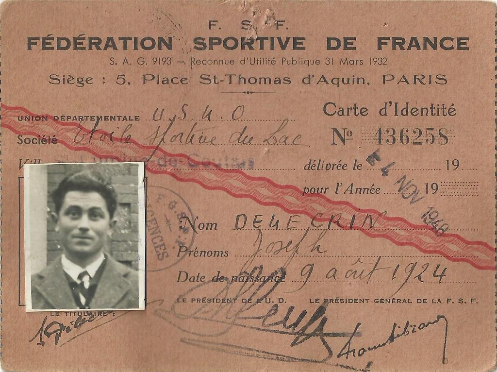 ESL-19481104-Licence-Delécrin-Joseph