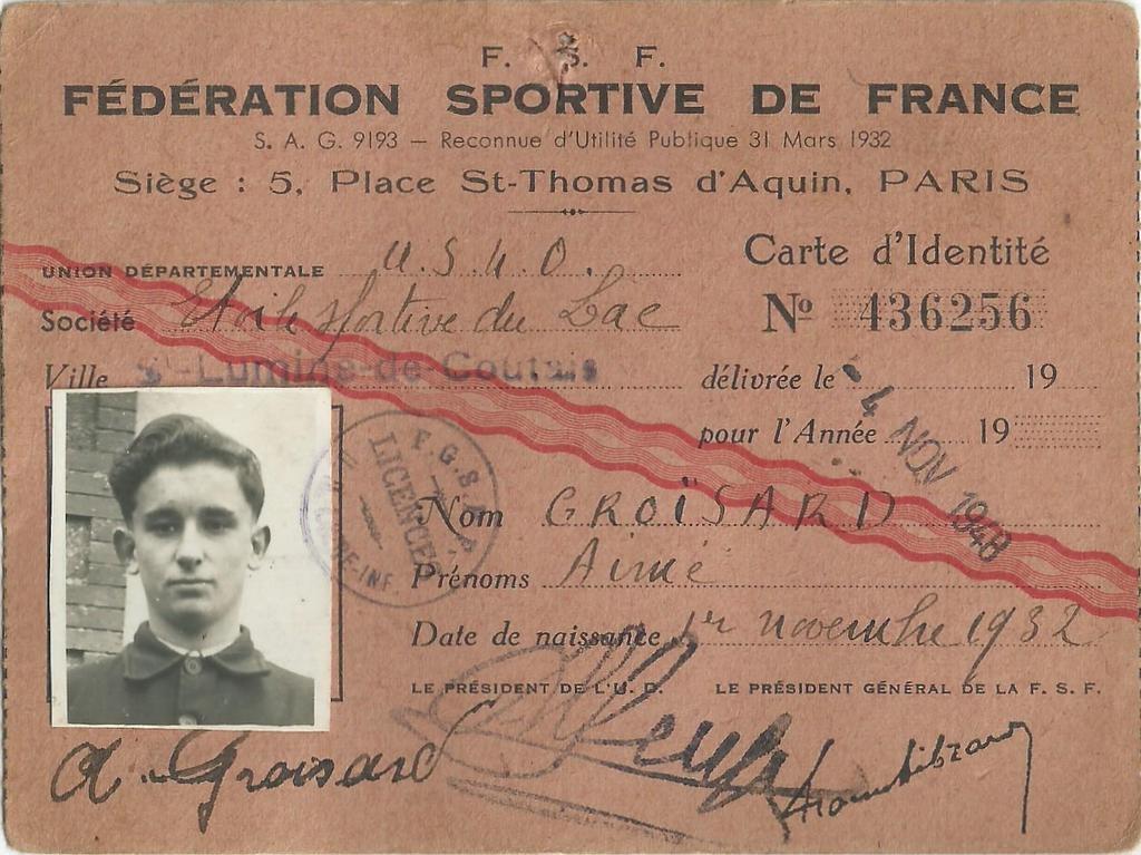 ESL-19481104-Licence-Groisard-Aimé