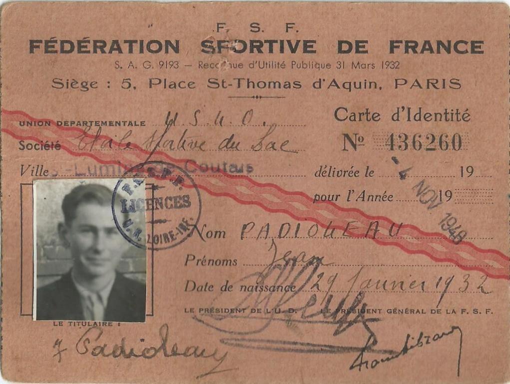 ESL-19481104-Licence-Padioleau-Jean