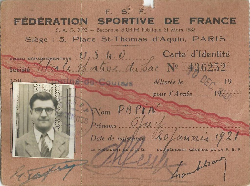 ESL-19481210-Licence-Papin-Guy