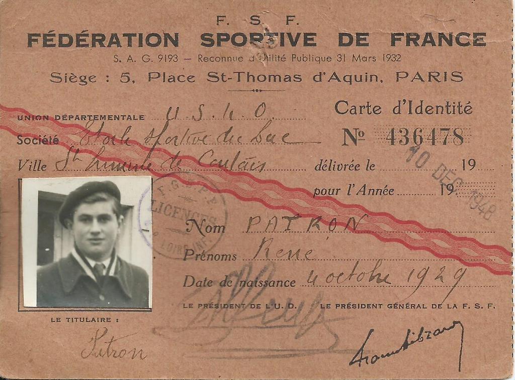 ESL-19481210-Licence-Patron-René