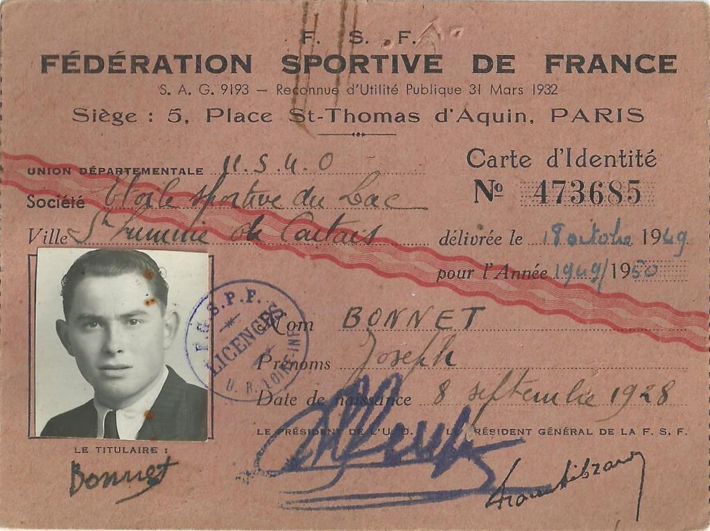 ESL-19491018-Licence-Bonnet-Joseph
