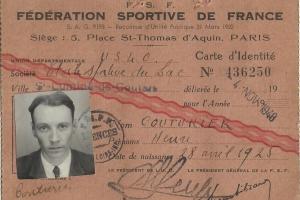1948-Historique-Licences
