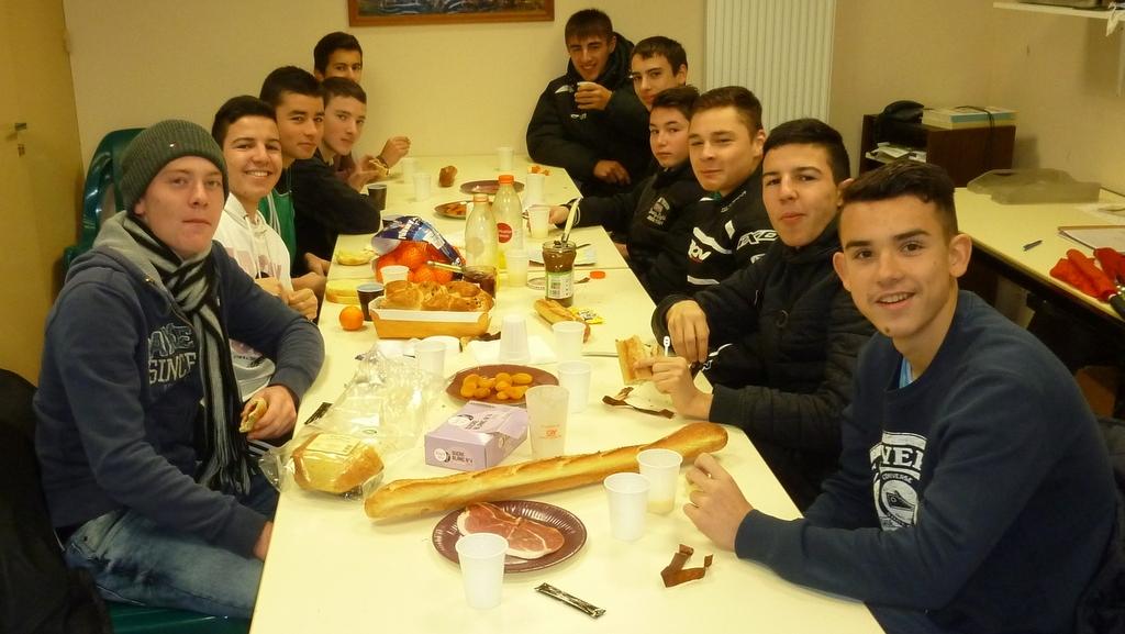 ESL-20151220-U18-p1