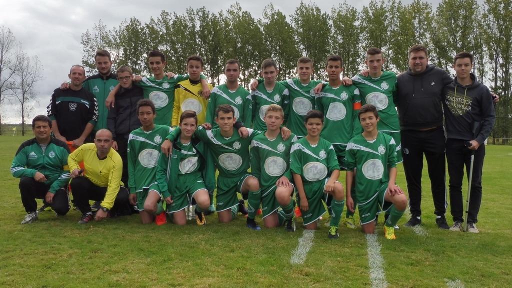 ESL-20170917-U18-Equipe