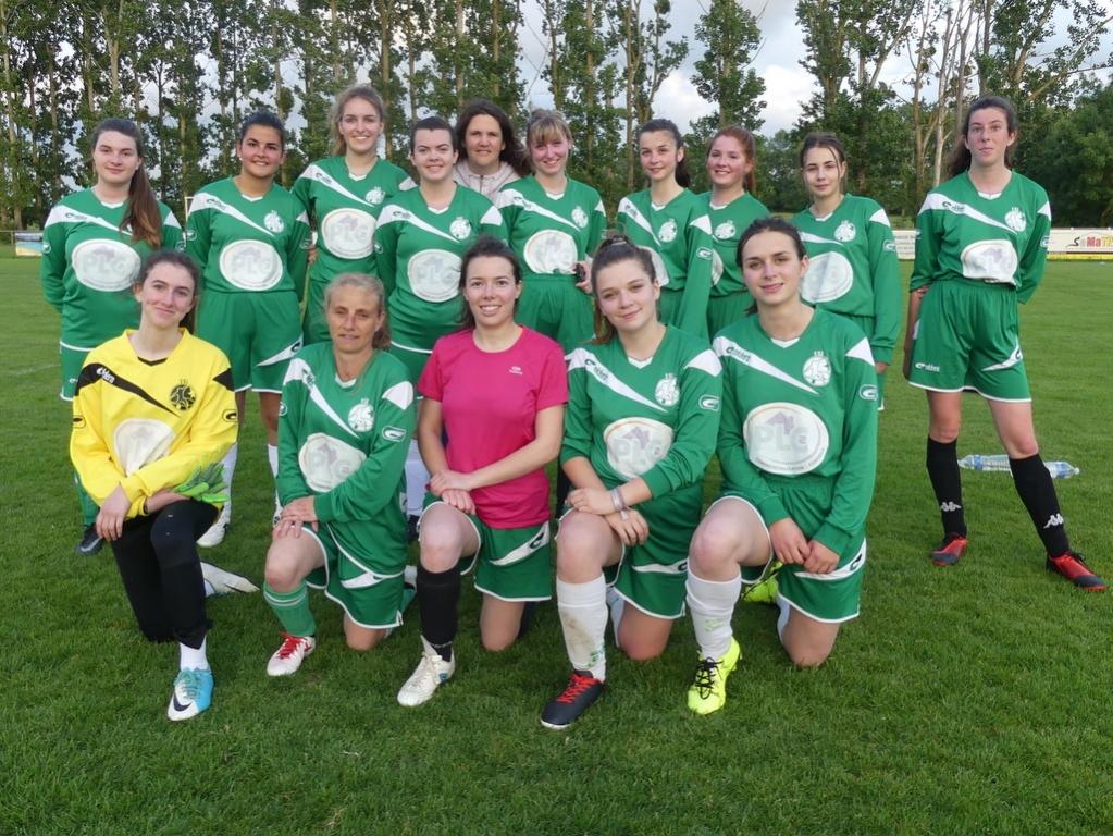 ESL-20190529-Féminines-Equipe