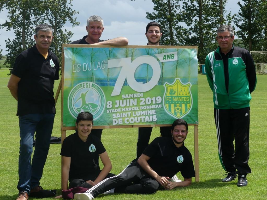 ESL-20190608-70ans-Benevoles-20