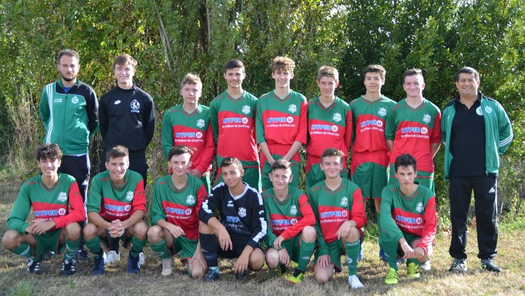 ESL-20190907-U18-Equipe