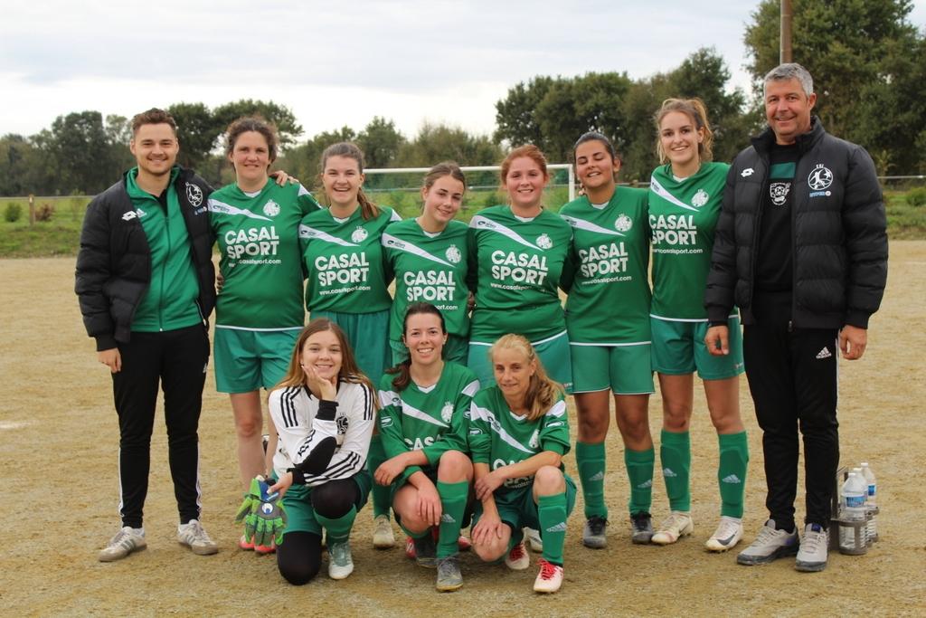 ESL-20191020-Féminines-25-Equipe